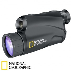 Poze Monocular night vision National Geographic 3x25 - 9075000