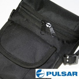 Poze Night Vision Pulsar Edge GS 2.7x50 L