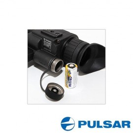 Poze Night Vision Pulsar Scope Challenger G2+ 3.5x56 B