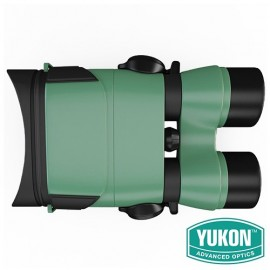 Poze Night Vision Yukon Tracker RX 3.5x40
