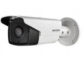 Poze Camera termica IP Hikivision - DS-2TD2136-15