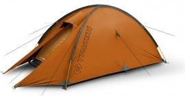 Poze Cort camping Trimm X3MM DSL, 2