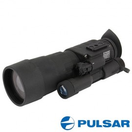 Poze Night Vision Pulsar Scope Challenger GS 3.5x50