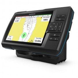 Poze Sonar Garmin Striker Plus 7SV GPS