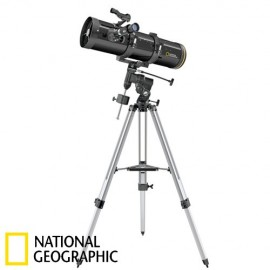 Poze Telescop reflector National Geographic - 9069000