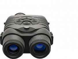 Poze Monocular Night Vision Digital Yukon Signal RT N320 - 28062