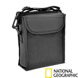 Poze Binoclu National Geographic 10x42- 9076100