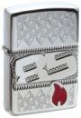 Poze Bricheta Zippo Editie 85th Anniversary Collectible - 29442