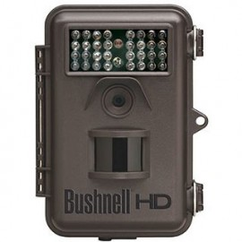 Poze Camera monitorizare vanat HD Trophy Essential Led Bushnell - VB.11.9736