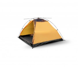 Poze Cort camping Trimm Frontier D, 2+