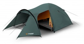 Poze Cort camping Trimm Eagle, 3+
