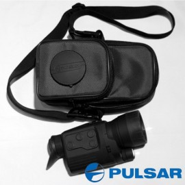 Poze Night Vision Pulsar Digital NV Recon 750