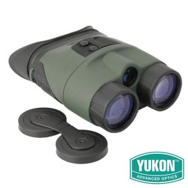 Poze Night Vision Yukon Tracker Pro 2x24