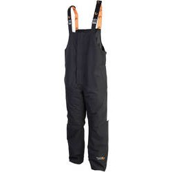 Poze Pantaloni Savage Gear Proguard Thermo B&B negru