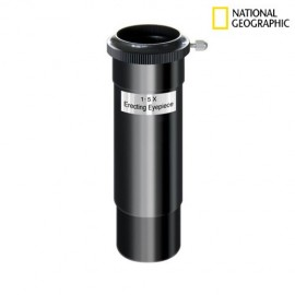 Poze Telescop reflector National Geographic - 9011300