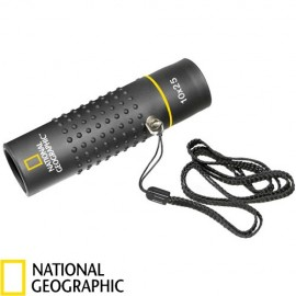 Poze Monocular National Geographic 10x25 - 9077000