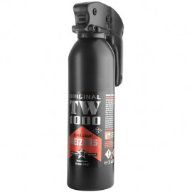 Poze Spray Autoaparare Hoernecke TW1000 CS 400ml