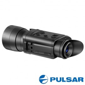 Poze Monocular Night Vision Pulsar Digital NV RECON X850