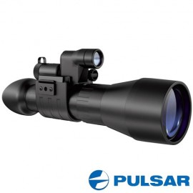 Poze Night Vision Pulsar Scope Challenger GS 4.5x60