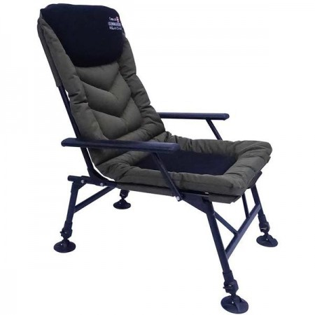 Poze PROLOGIC SCAUN COMMANDER RELAX