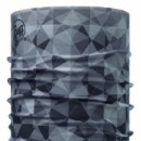 Bandana Original BUFF® ICARUS GREY-GREY - 115182.937.10.00