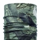 Bandana Original BUFF® NATIONAL GEOGRAPHIC EAGLES MOSS - 115407.312.10.00