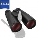 Binoclu Zeiss Conquest HD, 15X56