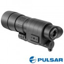 Night Vision Pulsar Scope Challenger GS 2.7x50