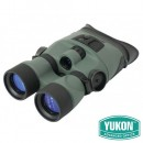 Night Vision Yukon Tracker RX 3.5x40