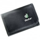 Portofel Deuter Travel Wallet Black