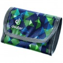 Portofel Deuter Wallet Midnight-Prisma