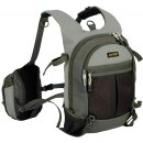 Rucsac Rapture Open Tech Pack