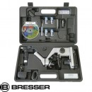 Set microscop Bresser Junior 40x-1024x - 8855000