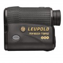 Telemetru Leupold RX-1600i TBR/w with DNA