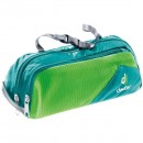 Trusa igiena Deuter Wash Bag Tour I Petrol-Spring