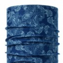 Bandana Original BUFF® BAMSE BLUE - 115202.707.10.00