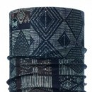 Bandana Original BUFF® NATIONAL GEOGRAPHIC MAASAIMARA - 115410.305.10.00