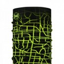 Bandana Original Buff New Original Extent Black - 118091.999.10.00