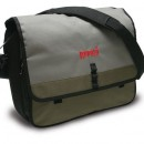 Geanta Rapala Limited Edition Satchel 46020-1
