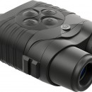 Monoclular Night Vision Digital Yukon Signal RT N340 - 28063