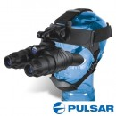 Night Vision Goggles Pulsar Edge GS 1x20