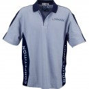 Tricou Colmic Polo Jersey Competition