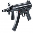 Arma CO2 Umarex Airsoft Hekler&Koch MP5 K 6MM 30BB 2,5J