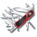 Briceag Victorinox Evolution Grip S557 - 2.5223.SC