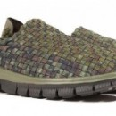 Espadrile Navitas Lite Weaves Slip on Shoes
