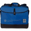 Geanta Preston Competition Pro Large Carryall