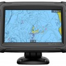 SONAR LOWRANCE ELITE 7 TI² ACTIVE IMAGING 3-IN-1, DOWNSCAN + STRUCTURESCAN + CHARTPLOTTER