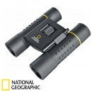 Binoclu National Geographic 10x25 - 9025000