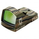 Dispozitiv De Ochire Noblex Red Dot Docter Sight C Camo 3,5 Moa