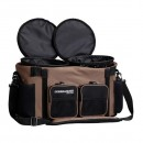 Geanta Prologic Commander Double Method Bag